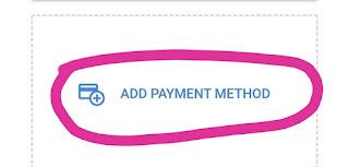 কিভাবে গুগল এডসেন্স এর Payment Method এড করবেন - এডসেন্স পেমেন্ট method নিয়ে বিস্তারিত আলোচনা-গুগল এডসেন্স