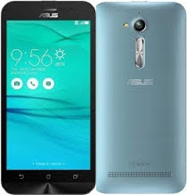 Solved Asus Zenfone Go ZB500KG X00BD Qualcomm 9008 Mode