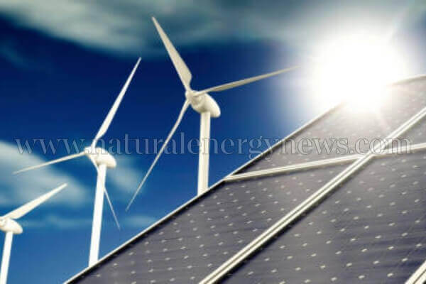 Modi's 175 GW green energy target for 2022 seems a distant dream; Can act as a barrier here