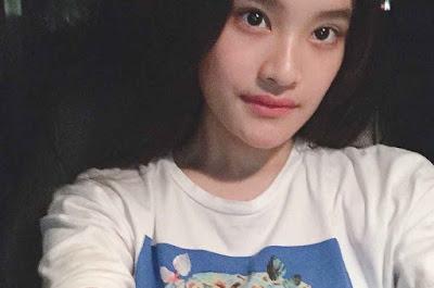 Fanfiction Adzana Shaliha Fanfic JKT48