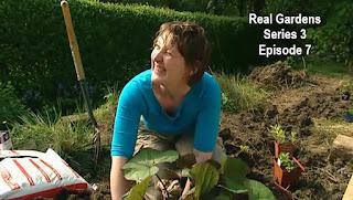 Real Gardens: Episode 7