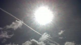 КОРОТКИЙ ОТЧЕТ О СИТУАЦИИ (20.06.2019) Sun