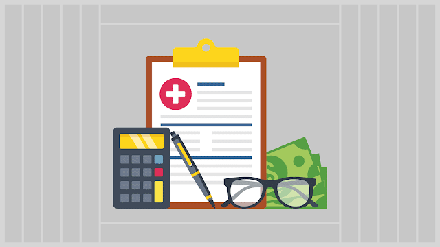 Individual Insurance Health And Family Plans