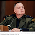 """Top CBP Officer Testifies He's Unsure if 3-Year-Old Is """"a Criminal or a National Security Threat"""""""
