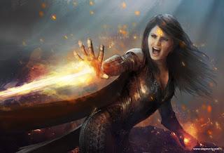 https://jorsch.deviantart.com/art/Fire-Rage-498253808
