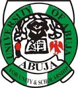 2016/2017 UNIABUJA Post UTME/Admission Screening, UTME Cut Off, Direct Entry and Dealine