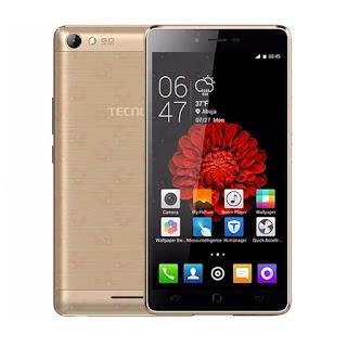 سعر و مواصفات هاتف تكنو ال 8 Tecno L8