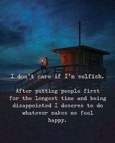 60 Sad Friends Leaving Quotes Alone Quotes 2019 Topibestlist