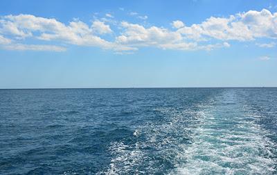 черное море крым, отдых в крыму ялта, морские прогулки ялта