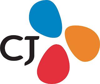 Lowongan kerja Kaltim  CJ Indonesia  Terbaru Tahun 2021