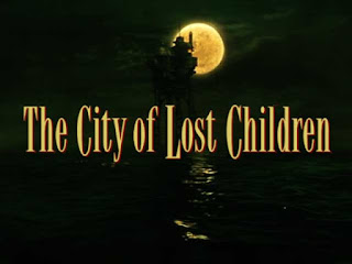 https://collectionchamber.blogspot.com/2020/05/city-of-lost-children.html