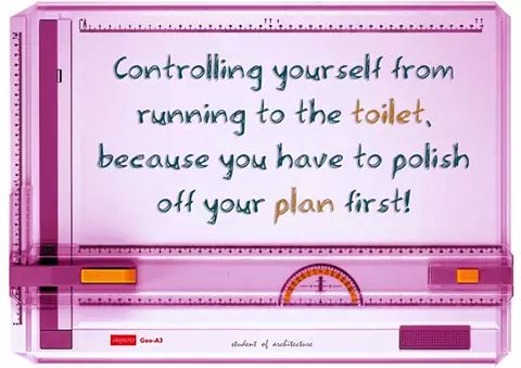 controlling-yourself-from-running-to-the-toilet-because-you-have-to-polish-off-your-plan-first,