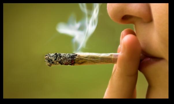Tinerii si drogurile — sfaturi pentru parinti