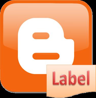 Cara Mengatur Hasil Pencarian pada Label Blog