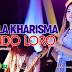 Lirik Lagu Nella Kharisma - Mindo Loro
