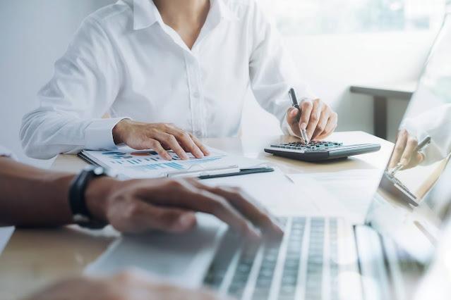Cara Mudah Menghasilkan Uang Dengan Investasi