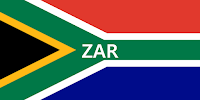 Forex chart : 1 GBP to ZAR, GBP/ZAR, 1 ZAR to GBP, ZAR/GBP, British Pound sterling South African Rand exchange rate Live chart