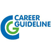Careerguideline Recruitment 2017 Job For Freshers Apply