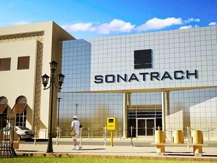 إعلان عن توظيف تقني تفتيش في شركة (Sonatrach exploitation production) ولاية إليزي