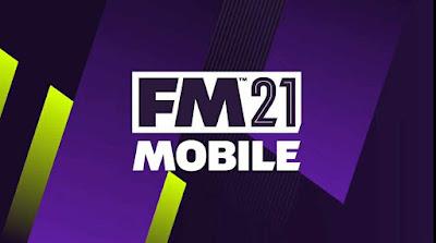 Football Manager 2021 Mobile, Sedikit Update dari Tahun Sebelumnya.jpg