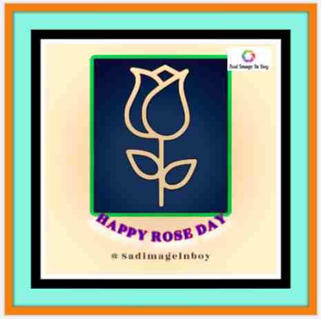 Rose Day Images | happy rose day images, images of rose day, happy rose day images download,