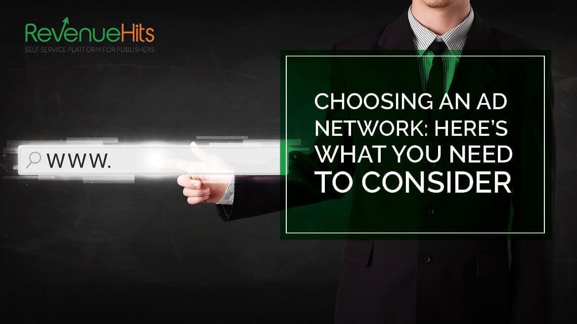 RevenueHits Review Best Google adsense choice 2020