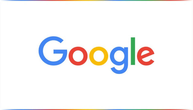 Google Has Added 12 New Manual Action Penalties: eAskme