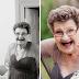 Está novia invita a su abuela de 89 años como dama de honor a su boda y se vuelve el alma de la fiesta