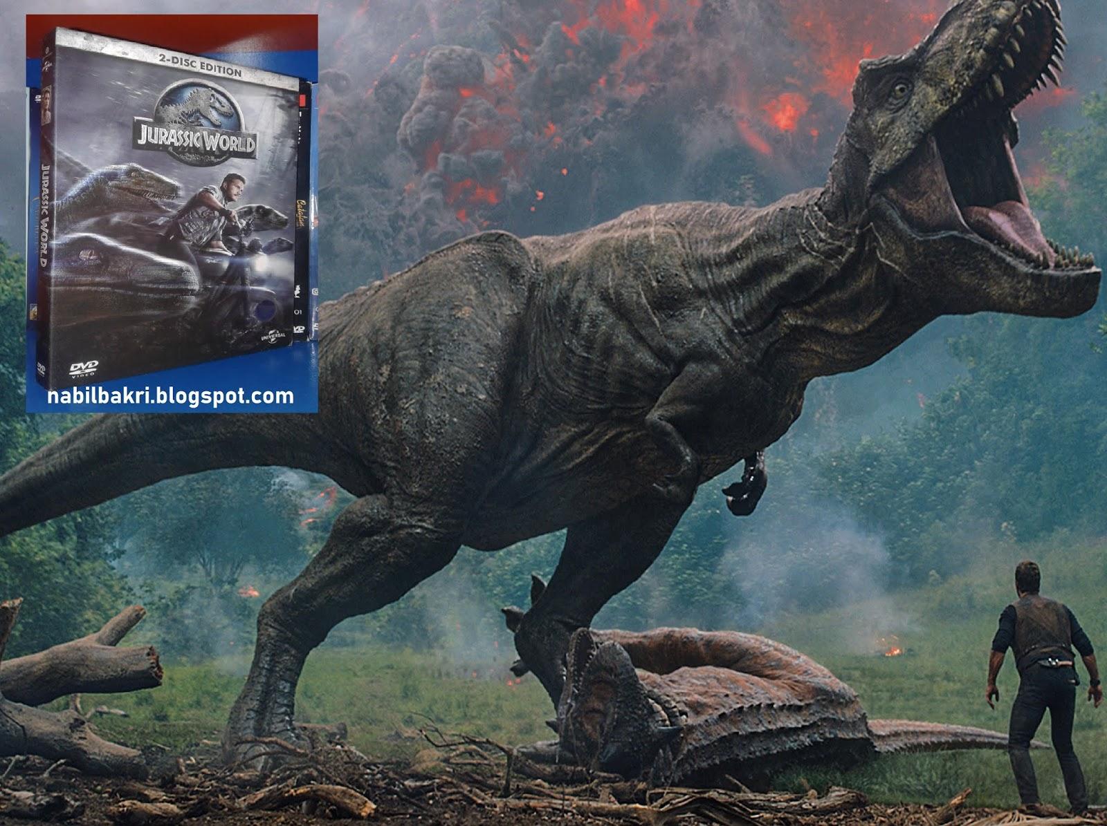 26 gambar dinosaurus t rex vs king kong  cari gambar