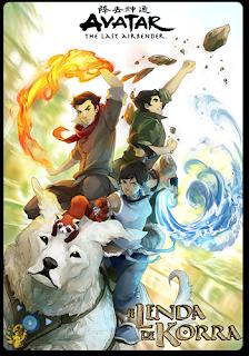 Avatar: A Lenda de Korra Livro 3 – Dublado Todos os Episódios Online, Avatar: A Lenda de Korra Livro 3 – Dublado Online, Assistir Avatar: A Lenda de Korra Livro 3 – Dublado, Avatar: A Lenda de Korra Livro 3 – Dublado Download, Avatar: A Lenda de Korra Livro 3 – Dublado Anime Online, Avatar: A Lenda de Korra Livro 3 – Dublado Anime, Avatar: A Lenda de Korra Livro 3 – Dublado Online, Todos os Episódios de Avatar: A Lenda de Korra Livro 3 – Dublado, Avatar: A Lenda de Korra Livro 3 – Dublado Todos os Episódios Online, Avatar: A Lenda de Korra Livro 3 – Dublado Primeira Temporada, Animes Onlines, Baixar, Download, Dublado, Grátis, Epi