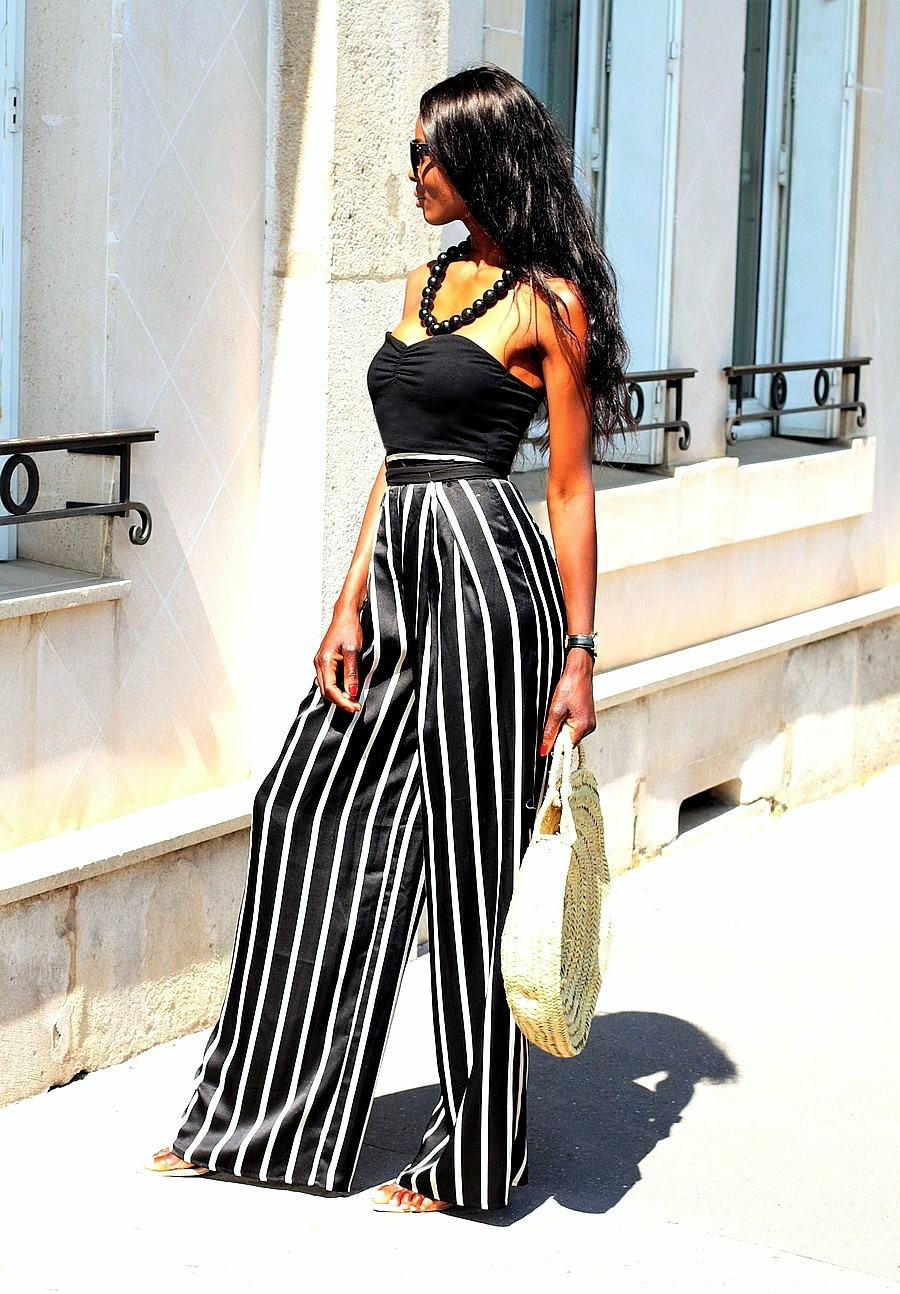 idee-look-chic-tendance-mode-conseils-style