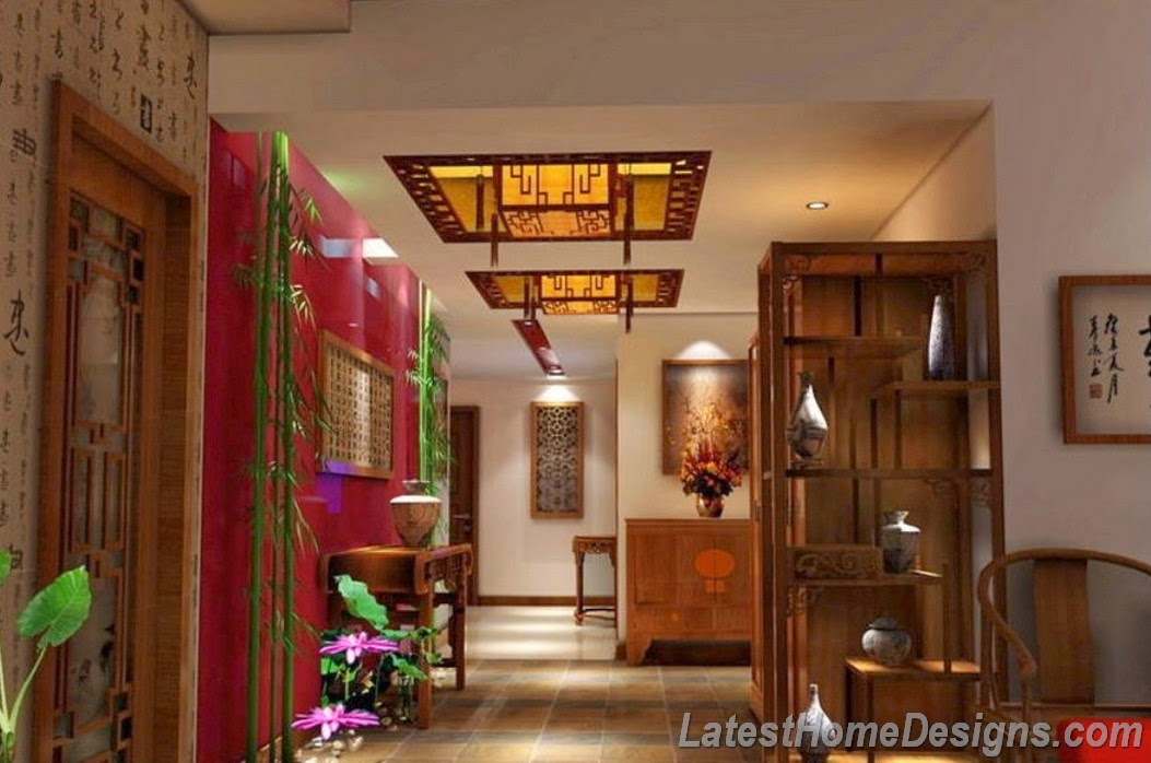 Nepal home furniture interior design latest home designs