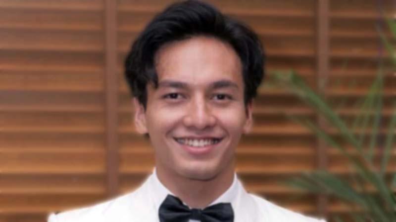 Jefri Nichol Masih Didampingi Perawat Usai Bebas Rehab dari RSKO