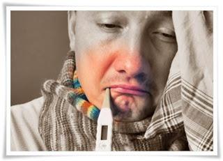 EMA pareri pozitive ALPIVAB peramivir tratament gripa