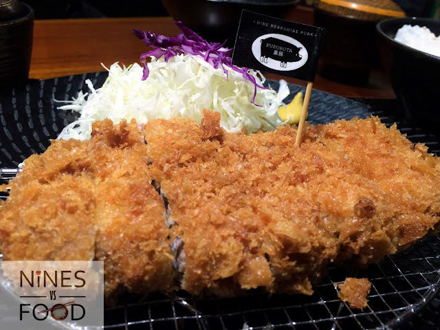 Nines vs. Food - Yabu's Lenten Specials Q1 2016-6.jpg
