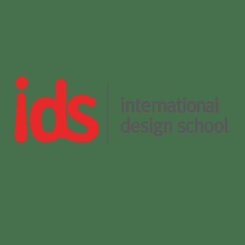 Kuliah Jurusan Broadcasting di IDS