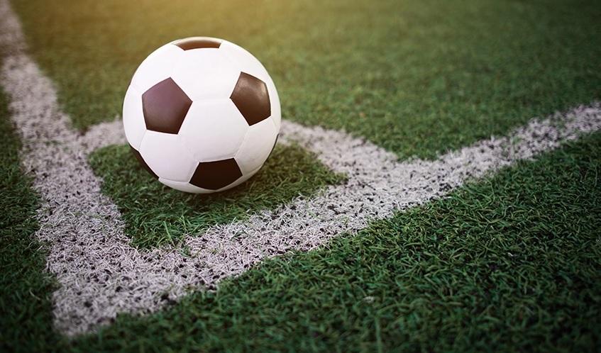 ASSISTIR AO VIVO Juazeirense x Unirb no Campeonato Baiano de 2021, Domingo (11) - Portal Spy Notícias de Juazeiro e Petrolina