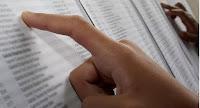 Consulta Censo Electoral Aranjuez