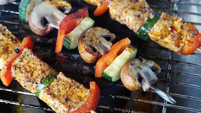 migliori-accessori-barbecue