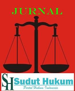 Pertanggungjawaban Pidana Dalam Prespektif Hukum Islam Dan Relevansinya Terhadap Pembaharuan Hukum Pidana Indonesia