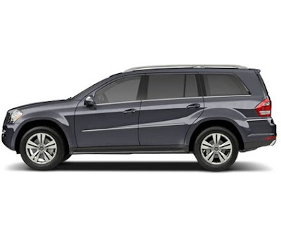 mid size suv with largest cargo space autos post. Black Bedroom Furniture Sets. Home Design Ideas