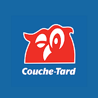 Canada blue chip stock : TSX: ATD.B Alimentation Couche-Tard stock price chart