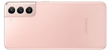 سامسونج جالاكسي Samsung Galaxy S21 5G