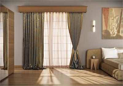 curtain designs,curtain designs 2018,curtain ideas,curtain colors 2018