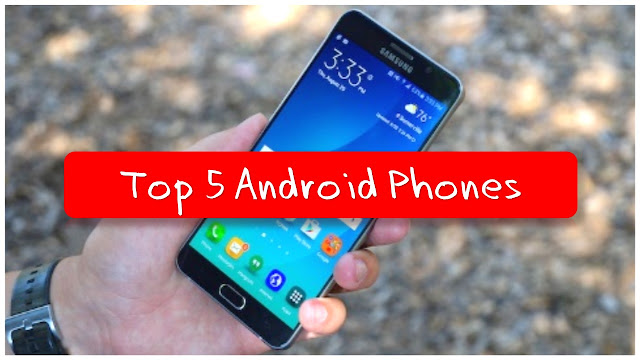 Top 5 Android Phones Under Rs.10K. Best phone under 10000, best mobile under 15000 in india 2015, best android phones under 10000, best android phone under 8000, samsung smartphones under 10000, htc phones under 10000, best mobile under 12000, best camera phone under 10000.
