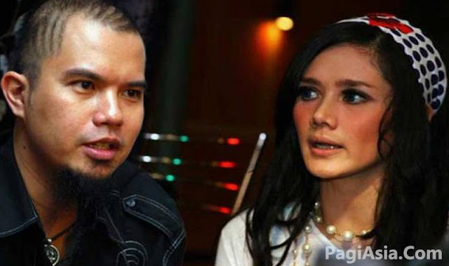 Ahmad Dhani - Mulan Jamila Akan Menjadi Tim Pengarah Anies-Sandi