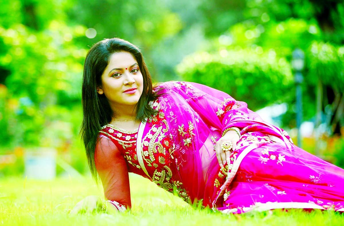 Bangladeshi Video Song Download