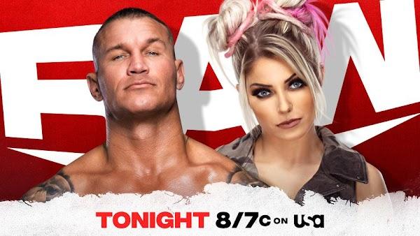 Repetición Wwe Raw 28 de Diciembre de 2020 Full Show