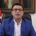 """""""Hago responsable al Presidente y a Uribe si las AGC atentan contra mi vida"""": Caicedo"""