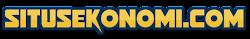 Situsekonomi.com - Blog Ekonomi dan Bisnis